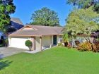 Bradenton 3 Bedroom Vacation Rental Sleeps 8 Private Pool