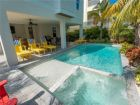 One of Anna Maria Islands Most Luxurious Vacation Rental