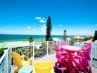 Four Bedroom Anna Maria Vacation Rental- 3.5 Bathooms