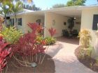 Siesta Key Vacation Rental Home with Two Bedrooms