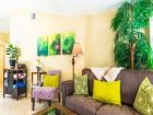 Siesta-Key-Florida-vacation-rental-home-living-room
