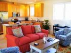 888262-Siesta-Key-Florida-Vacation-Home-Rental-living-area