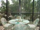 Siesta Key, Florida Condo for Rent