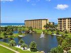 Siesta-Key-Florida-vacation-rental-condo14