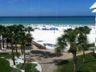 Siesta-Key-Florida-vacation-condo-beach