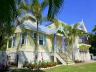 Anna Maria Vacation Rental Home