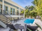 Anna Maria Island Luxury Home with Pool