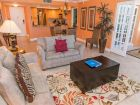 888604-SiestaKey-Florida-Vacation-Condo-Rental-living-area-3