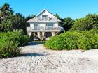 Beachfront Vacation Rental