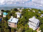 Captiva Island & North Captiva Home 888655