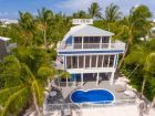 North Captiva Vacation Rental Luxury with 4 Bedrooms