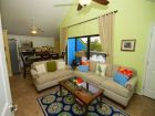 Captiva Island & North Captiva Home 888661