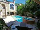 Luxury Captiva Rental Sleeps 14