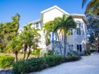 Captiva Vacation rental Home