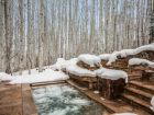 Beaver Creek Luxury Seven Bedroom Vacation Rental