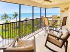 Gulf View Rental Condo