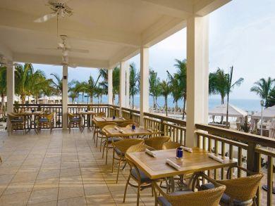 Three Bedroom Beach Vacation Rental Captiva Pool