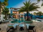 Luxury Vacation Home with Pool in Destin, Florida