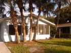 Siesta-Key-Florida-vacation-rental-home-front-view