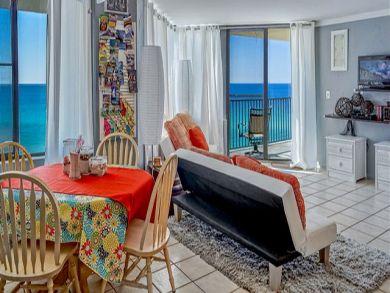 panama city beach condo 890145 emerald kite vacation rentals