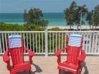 Luxury Anna Maria Island Six Bedroom Luxury  Rental