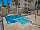 Miramar Beach Vacation Condo Sleeps 9! - Luxury Interior