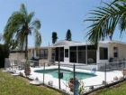 Holmes Beach Vacation Rental