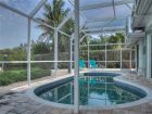 Longboat Key Home 890637