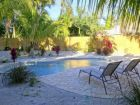 This Three Bedroom Anna Maria Island Cottage Sleeps 7 Guests