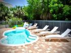 Captiva Island & North Captiva Home 890839