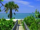 Luxury North Captiva Beachfront Rental North Captiva Island