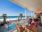 This Posh Destin Rental Sleeps 30 Guests