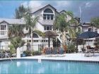 A Rare Three Bedroom Vacation Town Home  Beach Across Street