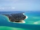Anna Maria Island BAYFRONT 1 Block to Beach!