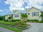 Beautiful Vacation Townhome in Anna Maria, Florida