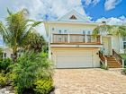 Excellent Vacation Home in Anna Maria, Florida