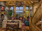 Beaver Creek & Bachelor Gulch Home 892358