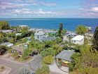 North End Bayside Anna Maria Rental with spa