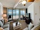 Exceptional Anna Maria Island Club Rental