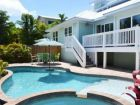 Holmes Beach, Florida Vacation Rental with Private Pool & Spa