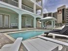 Vacation Rental Homes Sleeps 21 Guest Fabulous Pool