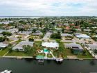 Anna Maria Island Three Bedroom Vacation Home- One level