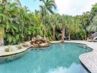 Luxury Amazing Pool Home on Anna Maria Island For Rent