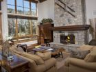 Vail Colorado Five Bedroom Ski Home for Rent Today