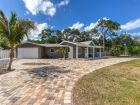 Siesta Key Luxury Rental Home
