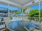 Terrific Anna Maria Vacation Home- 40 Steps to Beaches