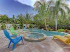 Three Bedroom Luxury Vacation Rental Anna Maria Island