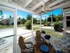 Two Bedroom Rental On Anna Maria Island. Almost on Beach
