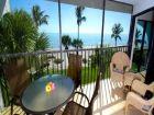 Sanibel Island 2 Bedroom Beach Front Views Pool