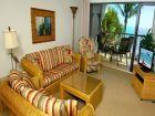 Sanibel-Florida-vacation-rental-condo-living-room